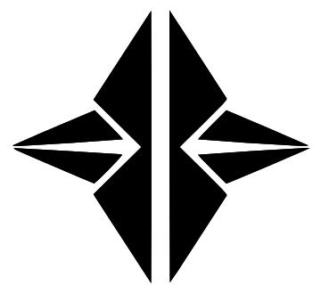 Rise_of_the_eldrazi_symbol