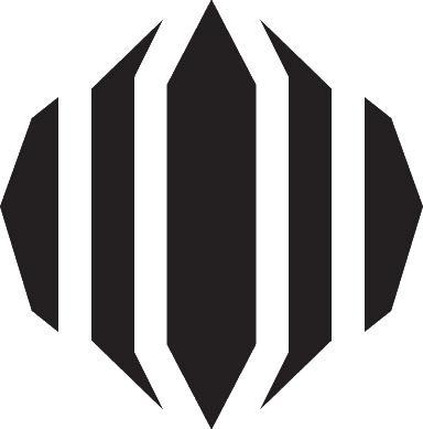 Ala_symbol