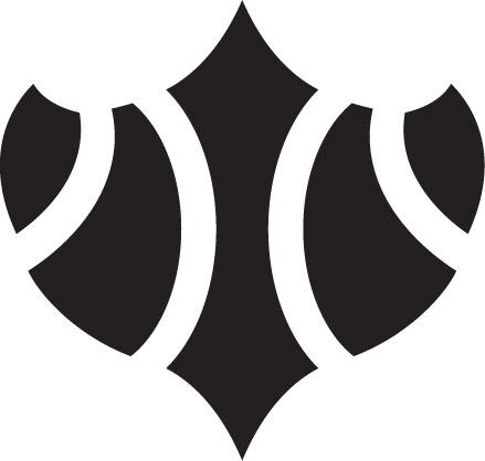 Con_symbol