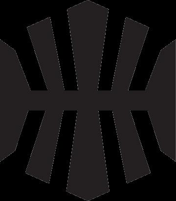 Arb_symbol