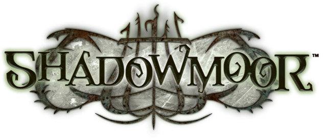 Shm_logo