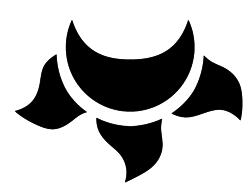 Eve_symbol