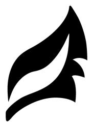 Lrw_symbol
