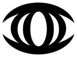 Fut_symbol