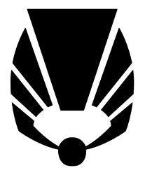 Dst_symbol