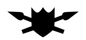 Lgn_symbol