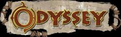 Ody_logo