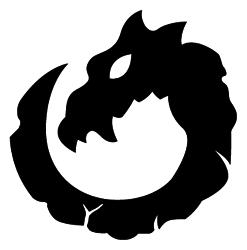 Tor_symbol