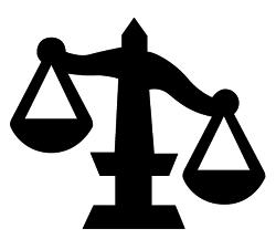 Jud_symbol