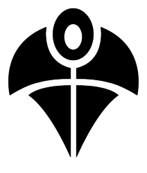 Inv_symbol