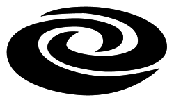 Pls_symbol