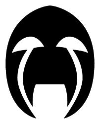 Apc_symbol