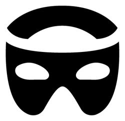 Mercadian Masques