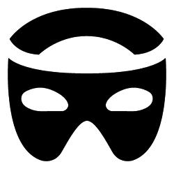 Mmq_symbol