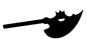 Nem_symbol