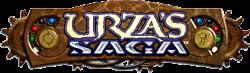 Urzas_saga_logo