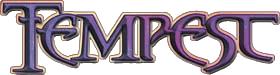 Tmp_logo