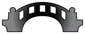 Exo_symbol