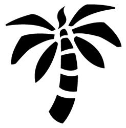 Mir_symbol