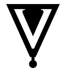 Vis_symbol
