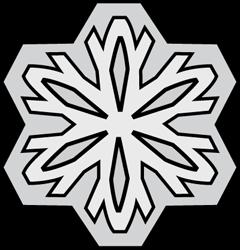 Ice_symbol