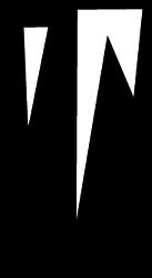 Csp_symbol