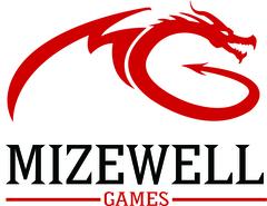 Mizewell MtG Loot Box: Gold Level