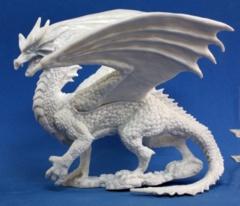 77109 Bones: Fire Dragon