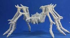 77395 Bones: Cadirith, Colossal Spider