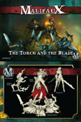 20102 Guild - The Torch and the Blade (6)