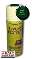 Army Painter - Base Primer: Angel Green