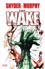Wake HC