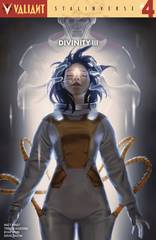 Divinity III Stalinverse #4 Cover A Palosz