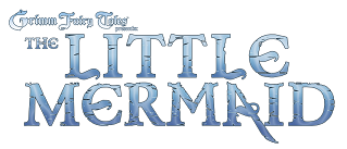 GFT Little Mermaid