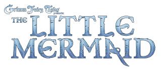 GFT Little Mermaid