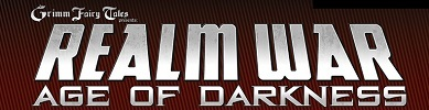 GFT Realm War Age Of Darkness