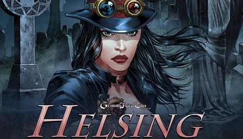 GFT Helsing