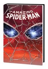 Amazing Spider-Man Vol 2 HC