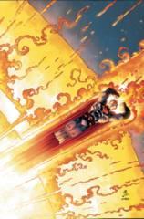 Action Comics #51 Romita Variant