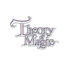 Theory of Magic