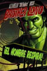 100 Bullets Brother Lono Lot 1 2 3 4 5 6 7 8 Mini Set