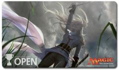 SCG Open Thalia Playmat (MTG)