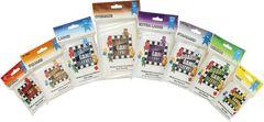 Board Game Sleeves: Mini