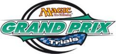 Grand Prix Trials