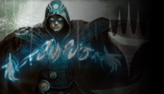 Jace the Planeswalker