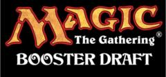 FNM Booster Draft