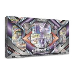 Espeon-Gx Premium Collection