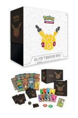 Generations Elite Trainer Box