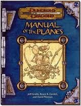 Manual of the Planes 3.0