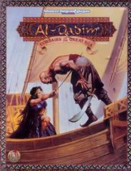 Corsairs of the Great Sea Box Set